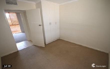 Property photo of 4/6 Bloomfield Street Gillen NT 0870