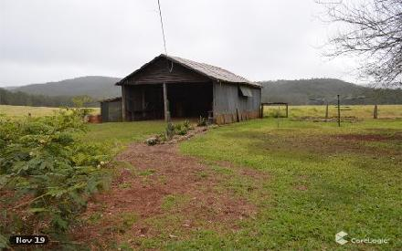 Property photo of 131 Jonsson Road Kaban QLD 4888