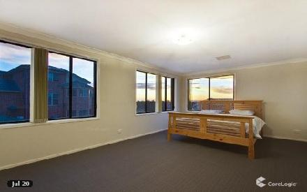 Property photo of 6 Parkview Way Acacia Gardens NSW 2763