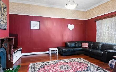 Property photo of 28 Campbell Street Lamington WA 6430