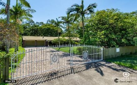 17 Jillian Court Burpengary QLD 4505 Sold Prices and Statistics