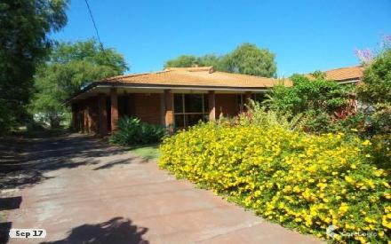 Property photo of 502 Geographe Bay Road Abbey WA 6280