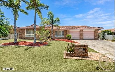 Property photo of 82 Phillip Parade Deception Bay QLD 4508