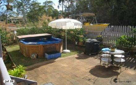 Property photo of 4 Leichhardt Terrace Russell Island QLD 4184
