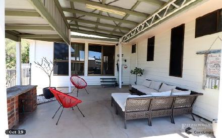 Property photo of 25 Etty Street Dalby QLD 4405