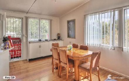 Property photo of 547 Beatty Road Acacia Ridge QLD 4110