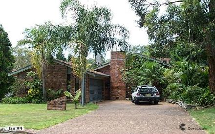 Property photo of 5 Astor Street Adamstown Heights NSW 2289