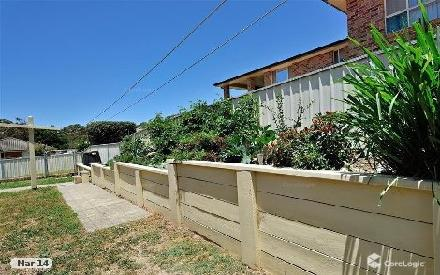 Property photo of 9 Vantage Place Boat Harbour NSW 2316