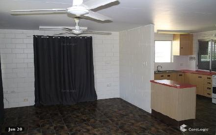 Property photo of 11 Simpson Street Ingham QLD 4850
