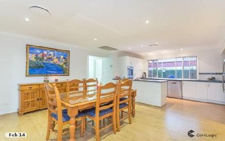 Property photo of 7 Chisholm Court Albany Creek QLD 4035