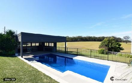 Property photo of 29 Torbin Place Tomerong NSW 2540
