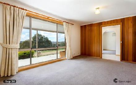 Property photo of 18 Kadina Close Allens Rivulet TAS 7150