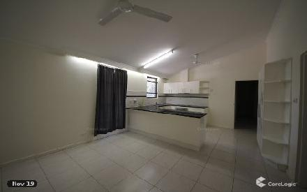 Property photo of 9 Burgan Court Anula NT 0812