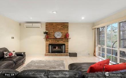 Property photo of 13 Standring Close Donvale VIC 3111
