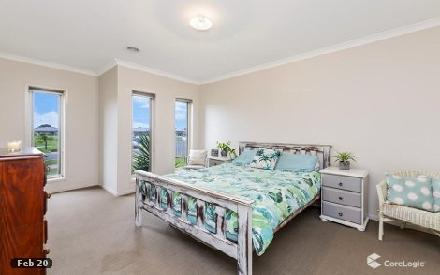 Property photo of 9 Toohey Drive Warrnambool VIC 3280