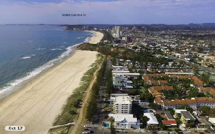 136/7 Redondo Avenue Miami QLD 4220 Sold Prices and Statistics