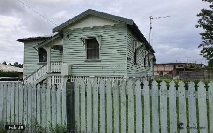 Property photo of 9 Morse Street Monto QLD 4630