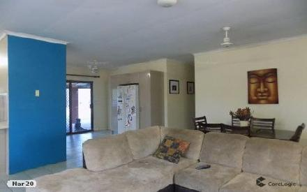 Property photo of 280 Colton Road Acacia Hills NT 0822