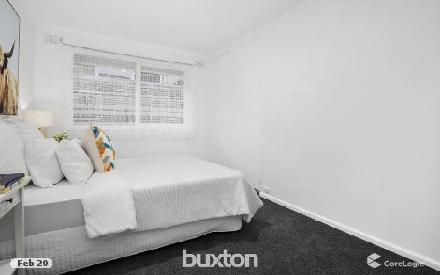 Property photo of 3 Healey Street Moorabbin VIC 3189