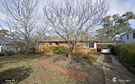 Property photo of 12 Canning Street Ainslie ACT 2602