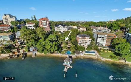 Property photo of 20 Wolseley Road Point Piper NSW 2027
