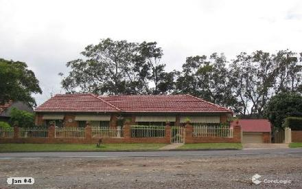 Property photo of 147 Northcott Drive Adamstown Heights NSW 2289