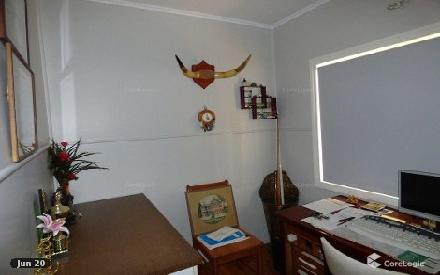 Property photo of 11 Barber Street Chinchilla QLD 4413