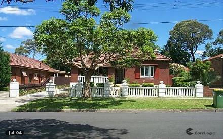 Property Insights 48 Badgery Avenue Estimated Value