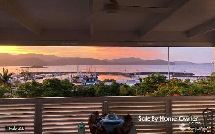 Property photo of 21 Airlie Crescent Airlie Beach QLD 4802