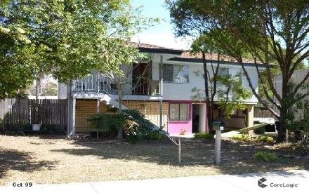 Property photo of 74 Thompson Street Deception Bay QLD 4508