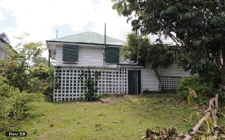 Property photo of 19 Greenmount Avenue Holland Park QLD 4121