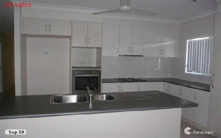 Property photo of 18 Derwent Circuit Kelso QLD 4815