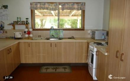 Property photo of 27 Old Goomboorian Road Veteran QLD 4570