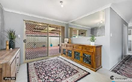 Property photo of 24 Carberry Square Clarkson WA 6030