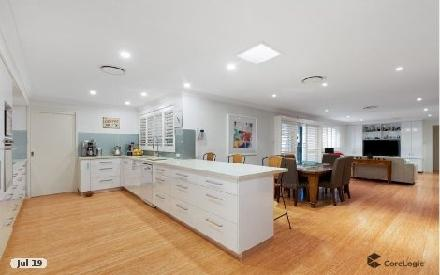 Property photo of 6 Michele Close Green Point NSW 2251
