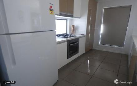 Property photo of 2/96 Middle Street Chinchilla QLD 4413