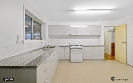 Property photo of 9 Wardell Crescent Beenleigh QLD 4207
