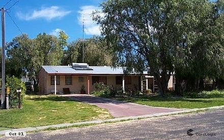 Property photo of 5 Jones Way Abbey WA 6280