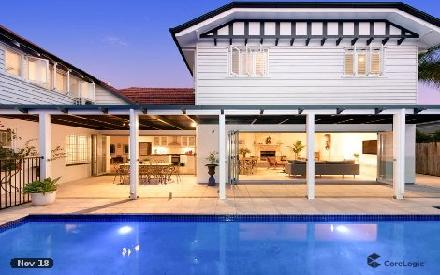 Property photo of 81 Towers Street Ascot QLD 4007