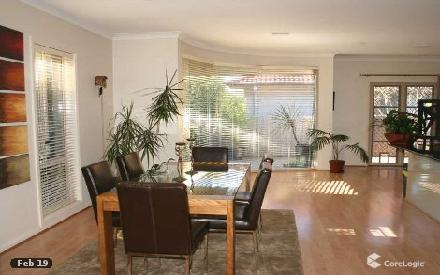 Property photo of 8 Hannan Crescent Ainslie ACT 2602