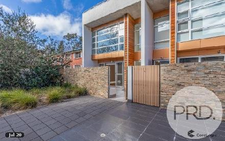 Property photo of 6/49 Hampton Circuit Yarralumla ACT 2600