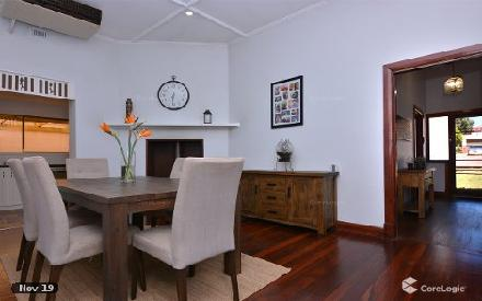 Property photo of 48 Lacey Street Whyalla SA 5600