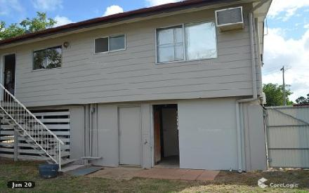 Property photo of 29 Arnold Street Blackwater QLD 4717
