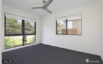 Property photo of 28 Cambrian Street Bald Hills QLD 4036
