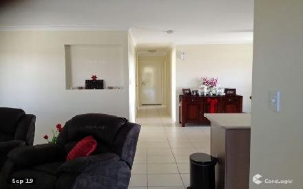 Property photo of 26 Austin Crescent Moura QLD 4718