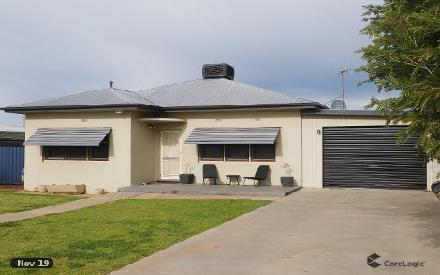 Property photo of 8 Beech Street Leeton NSW 2705
