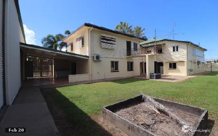Property photo of 41 Atkinson Street Ingham QLD 4850
