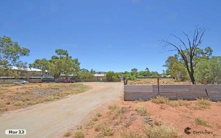 Property photo of 6A Bloomfield Street Gillen NT 0870
