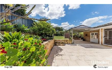 Property photo of 2 Harwood Rise Leeming WA 6149