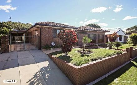 Property photo of 16 Whites Road Chermside West QLD 4032